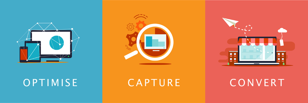 Optimise Capture Convert 02