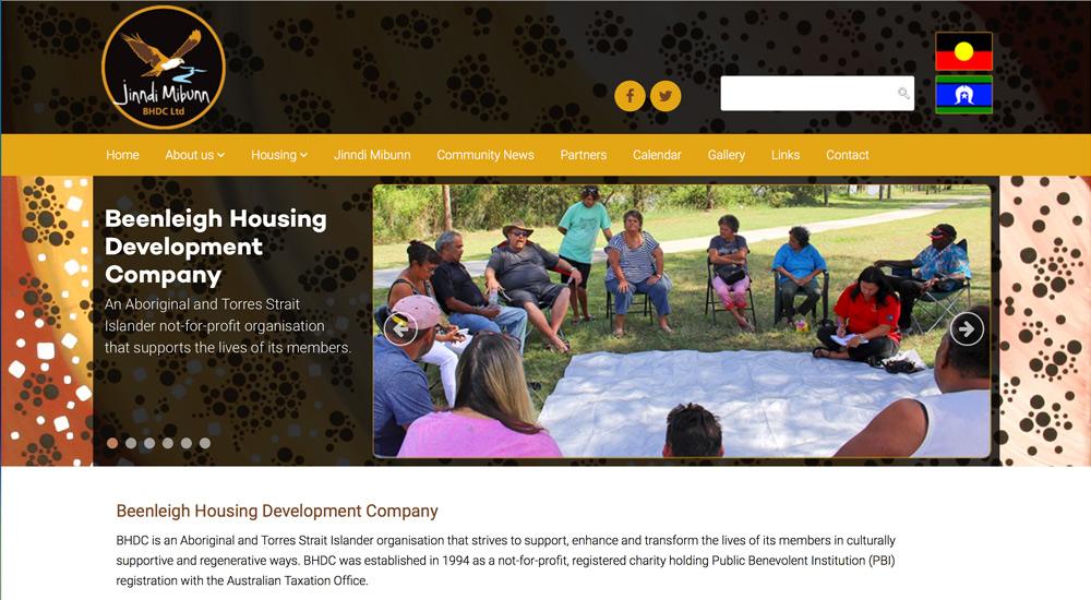 Beenleigh Housing & Development
